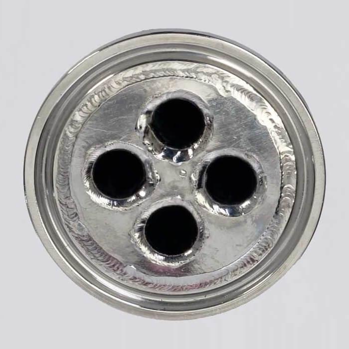 Трубки холодильника Wein 4