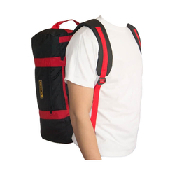 вариант рюкзака