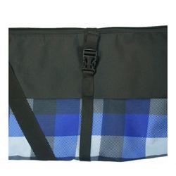 Ski Bag Baltik2