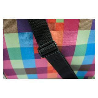 Rainbow Cube foto 2