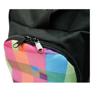 Rainbow Cube foto 3