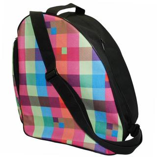 Сумка Rainbow Cube